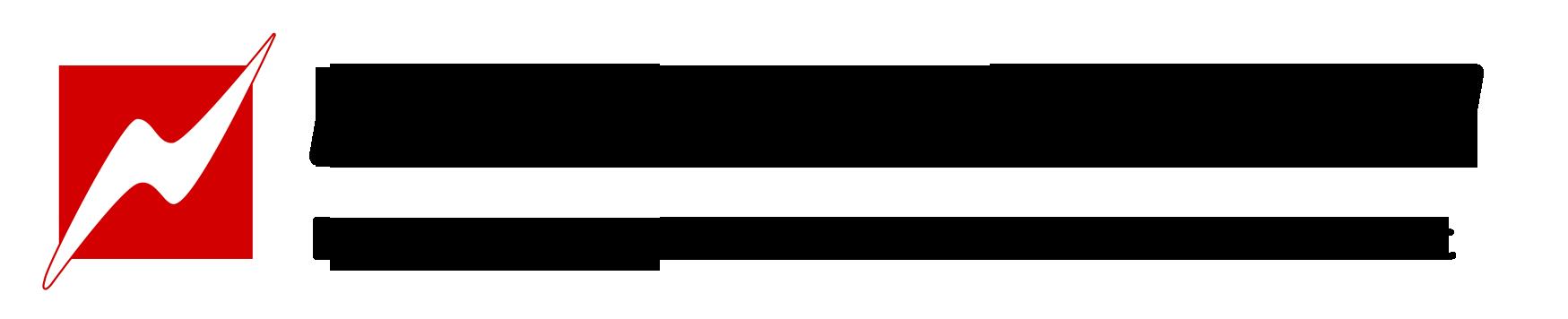 Elektro Bernhard – Kantarci Unternehmungs GmbH
