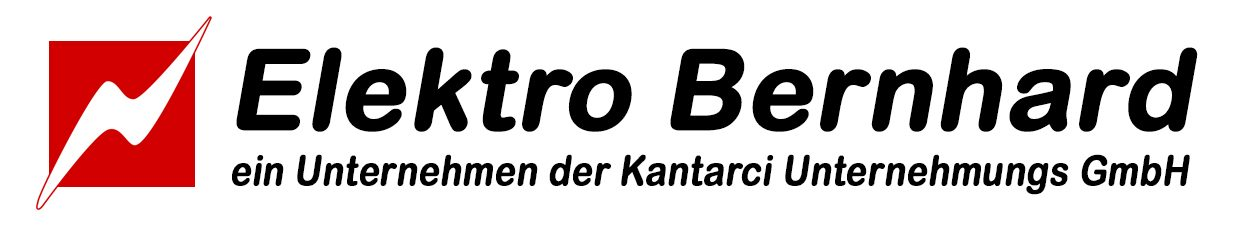 Elektro Bernhard - Kantarci Unternehmungsgruppe GmbH
